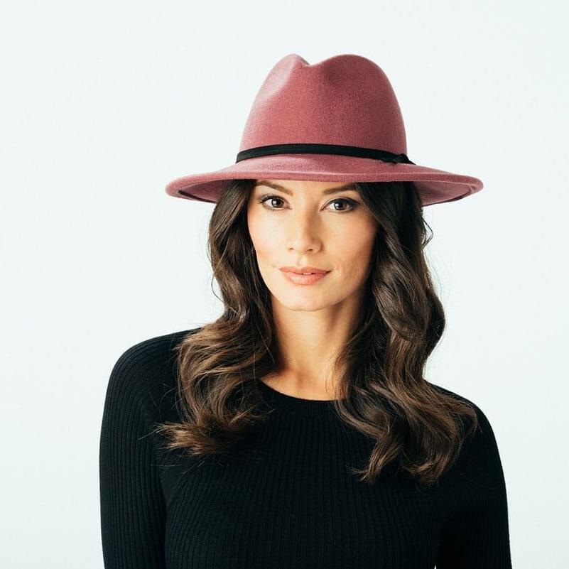 Hat shops midlands
